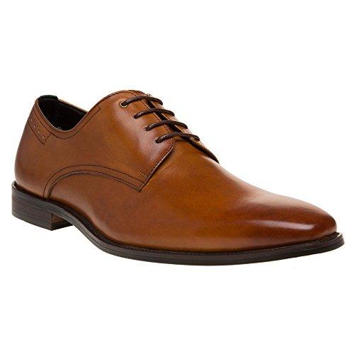 Sole Aldric Herren Schuhe Beige Beige