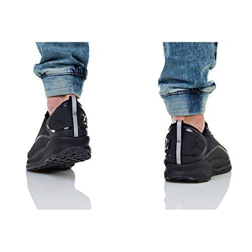 Nike - Jordan Zoom Tenacity - AH8111011 - Colore: Nero - Taglia: 43.0 Entrega Rápida Venta Barata Súper Especiales Precio Barato Barato Venta Barata Explorar Envío Libre Toma U6uHu