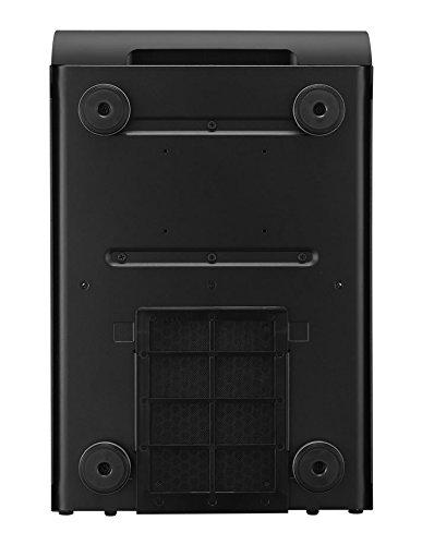 BitFenix No Power Supply Mini-ITX Tower Case BFC-PHE-300-KKXKK-RP by BitFenix (Image #4)