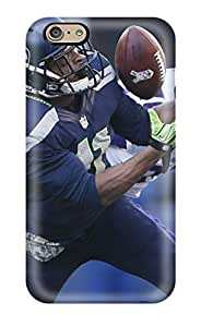 jody grady's Shop New Style 8984233K819530616 seattleeahawks NFL Sports & Colleges newest iPhone 6 cases