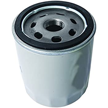 Yamaha Fx Ho Oil Filter