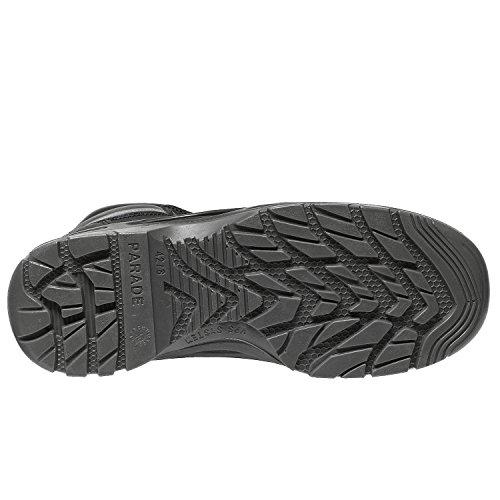 Parade - Chaussures De Sécurité Avila 5804 - Homme