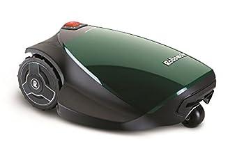Top Robotic Lawn Mowers