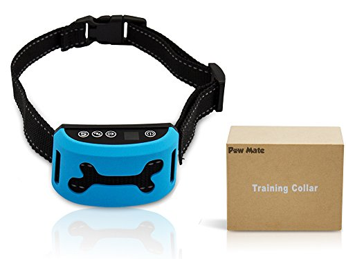 no-shock-bark-control-collar-paw-mate-is-rainproof-rechargeable-humane-safe-effective-way-to-elimina