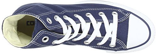 Taylor All High Converse Core Colors Chuck Star Navy Top 6pqxFxZwB5