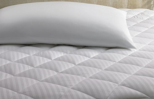 w-hotels-queen-mattress-pad