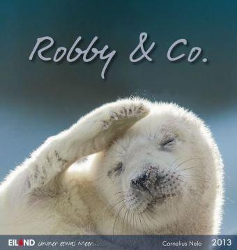 Robby & Co. 2013