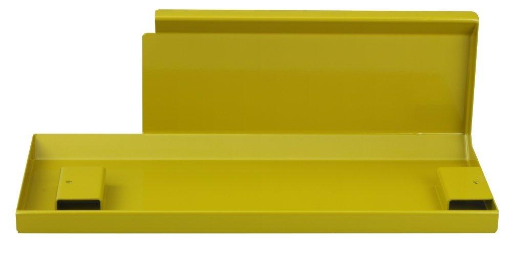 0,5-6,5 mm f Proxxon R/öhm-Zahnkranzbohrfutter 24152