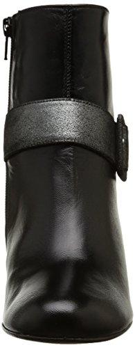 Studio Paloma 19431, Women's Boots Black (Noir)
