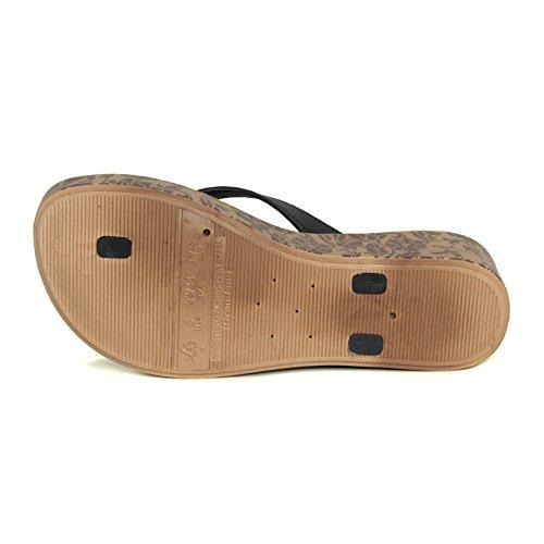 Sandalia de mujer - Grendha modelo G81965 - Talla: 39