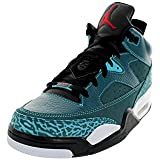 Nike Jordan Men's Jordan Son Of Low Basketball Shoe