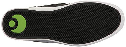 Osiris Heren Nyc 83 Vlc Rijden Shoe Groen / Lazer