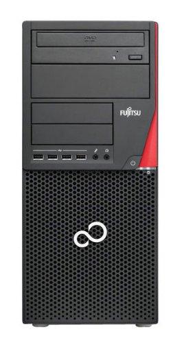 Fujitsu Esprimo P920 E90+ - Ordenador de Sobremesa: Amazon.es ...