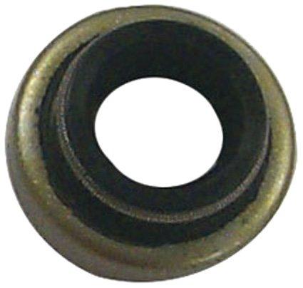 Sierra International 18-2068 Marine Oil Seal for OMC Sterndrive/Cobra Stern Drive -