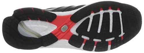 ftwwht Boost Uomo Adistar cblack Sportive M Cblack Adidas Glo Scarpe WS8wqwxAZ