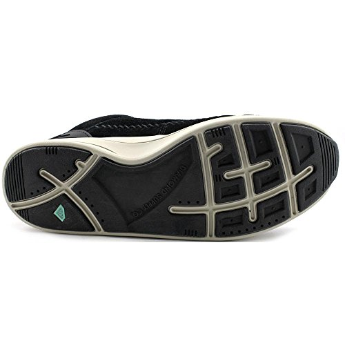 Diamond Supply Co Native Trek Ante Zapatillas