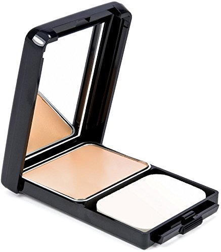 COVERGIRL Outlast All-Day 3-in-1 Ultimate Finish Liquid Powder Makeup Buff Beige 425, .4 oz