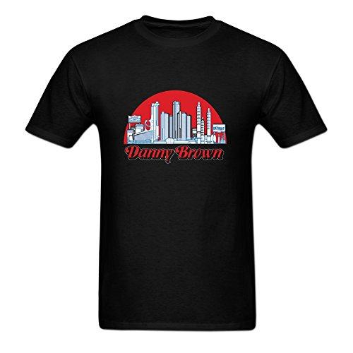 staceybar-mens-fashion-danny-brown-bruiser-brigade-detroit-hip-hop-rap-sleevery-t-shirt-l-black