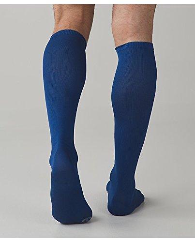 lululemon-training-tight-stuff-sock-dcbt-batl-size-large-extra-large