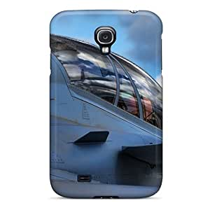 HFbFwph8727zGUXI Case Cover For Galaxy S4/ Awesome Phone Case