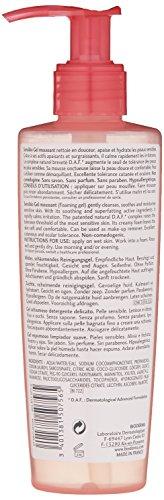 Bioderma Sensibio Foaming Gel, 6.7 fl oz