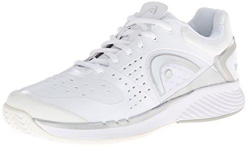 Head Women's Sprint Pro Court Shoe