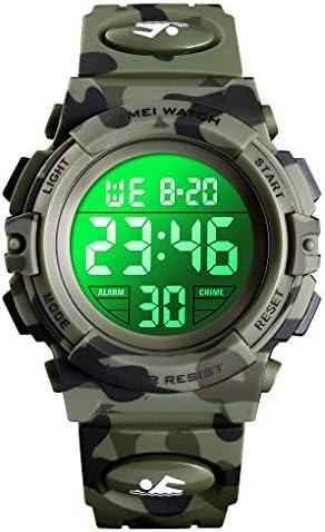 ATIMO Digital Function Waterproof Stopwatch Prefect product image