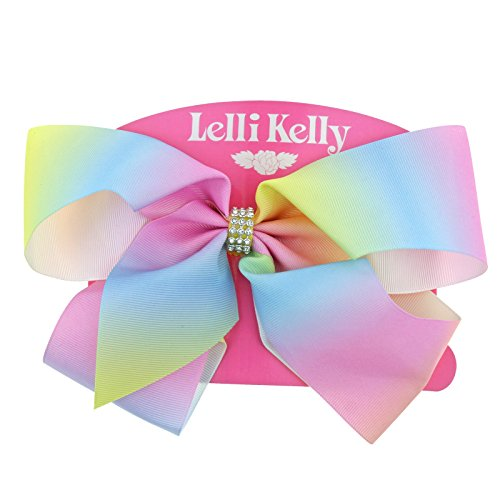 Shoes Multi LK5056 BX02 29 11 Lelli Dolly UK Patchwork Kelly 71xtng