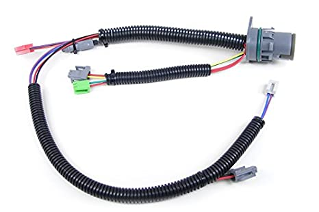 rostra wiring harness wiring diagram data siteamazon com rostra 3500071 wire harness, internal repair automotive rostra wiring harness