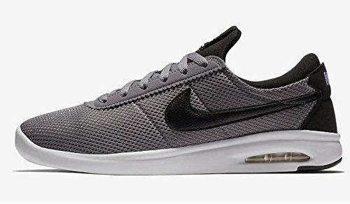 black black Vpr Multicolore Bruin Sneakers Txt Max Air Sb Sb black gunsmoke white Nike 001 Basses Homme zWnp7Z