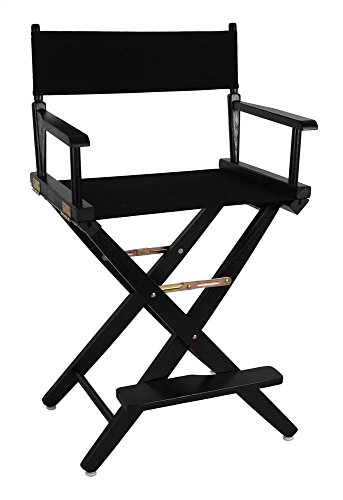 Premium-Directors-Chair-with-Black-Frame