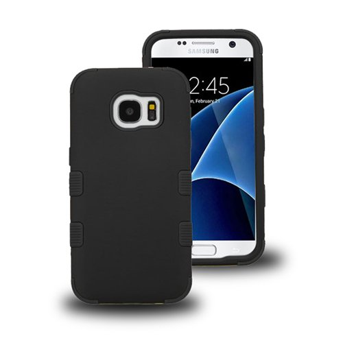 Galaxy LUXCA Defender Protective Samsung product image