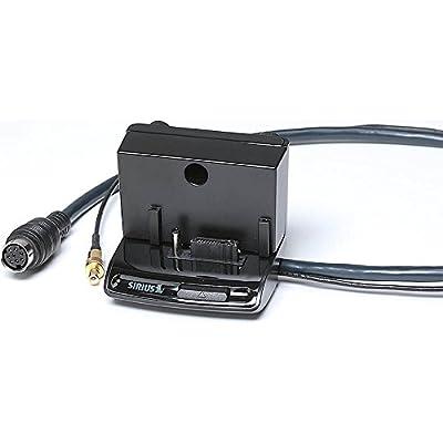 sirius-scvdoc1-sirius-connect-plug