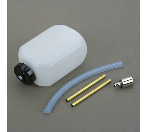 Bestselling Fuel System Parts