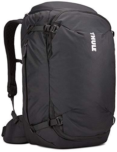 Top 10 thule backpack 40l