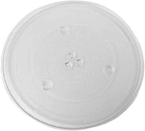 Bosch Glass Microwave Turntable Plate