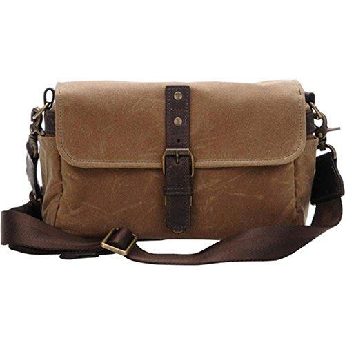 ONA The Bowery Camera Bag