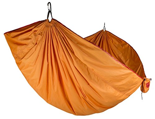 grand-trunk-double-trunktech-hammock-sunset-orange
