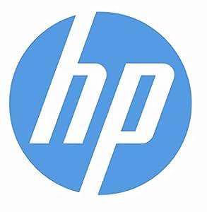HP HDD MSA 900GB 12G 10K 2.5INCH, J9F47A
