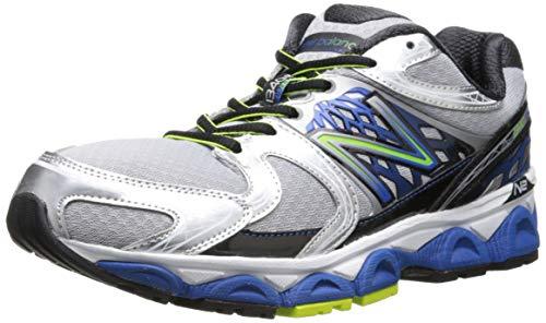 New Balance Men's M1340 Optimal Control Running Shoe