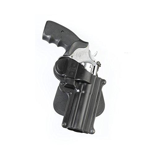 k frame holster 4 - 5