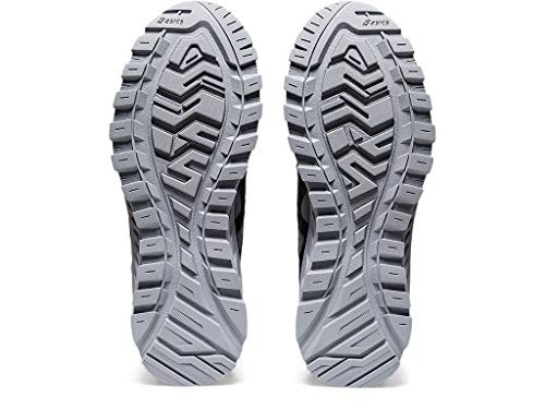 ASICS Men's Gel-Citrek 2 Running Shoes 6