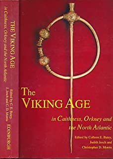 d46e7f120 The Viking Age in Caithness