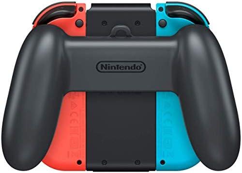 Official Nintendo Switch Joy-Con Grip (Renewed)