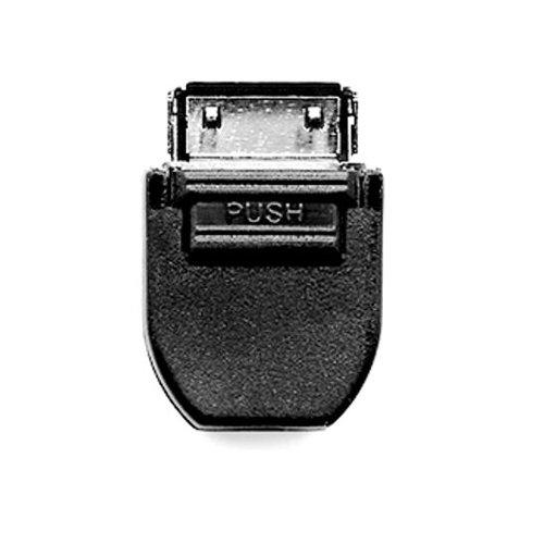 icp-solar-isun-motorola-flat-phone-plug-90035