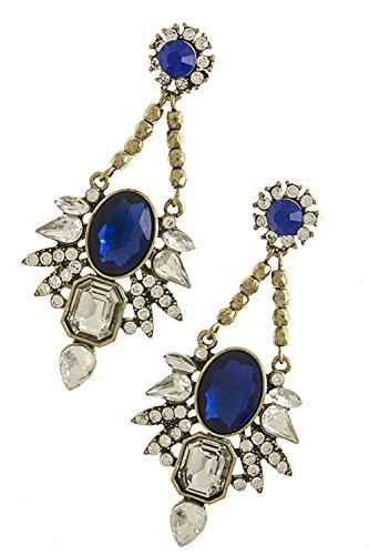 karmas-canvas-crystal-ornate-drop-earrings-royal-blue