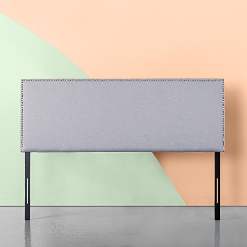 Headboards House Amp Home