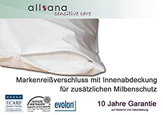Allergiker-Matratzen Bild