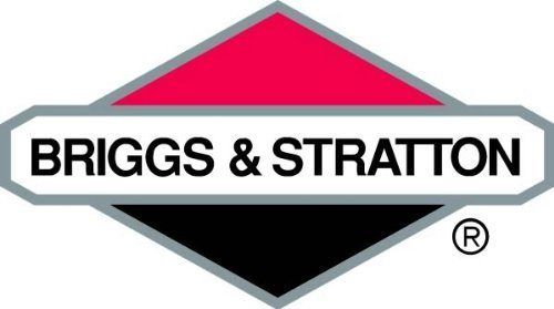 Briggs & Stratton 4154 12-Pack of Oil Filter 492932S Outdoor, Home, Garden, Supply, Maintenance