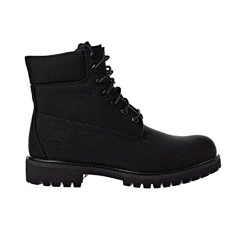Timberland Mens 6 Premium Fabric Boot